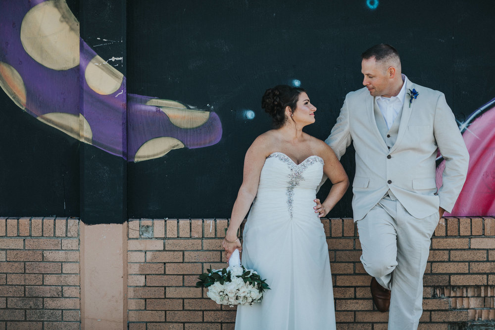 JennaLynnPhotography-NJWeddingPhotographer-Wedding-TheBerkeley-AsburyPark-Allison&Michael-Bride&Groom-35.jpg