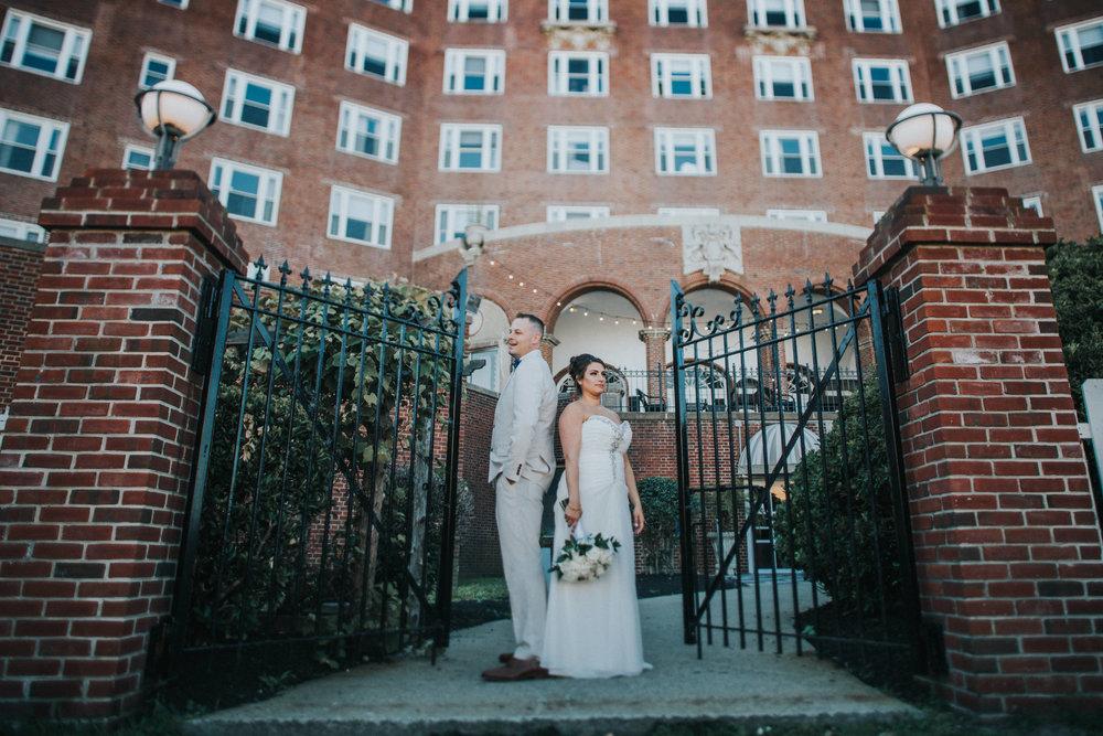 JennaLynnPhotography-NJWeddingPhotographer-Wedding-TheBerkeley-AsburyPark-Allison&Michael-Bride&Groom-43.jpg