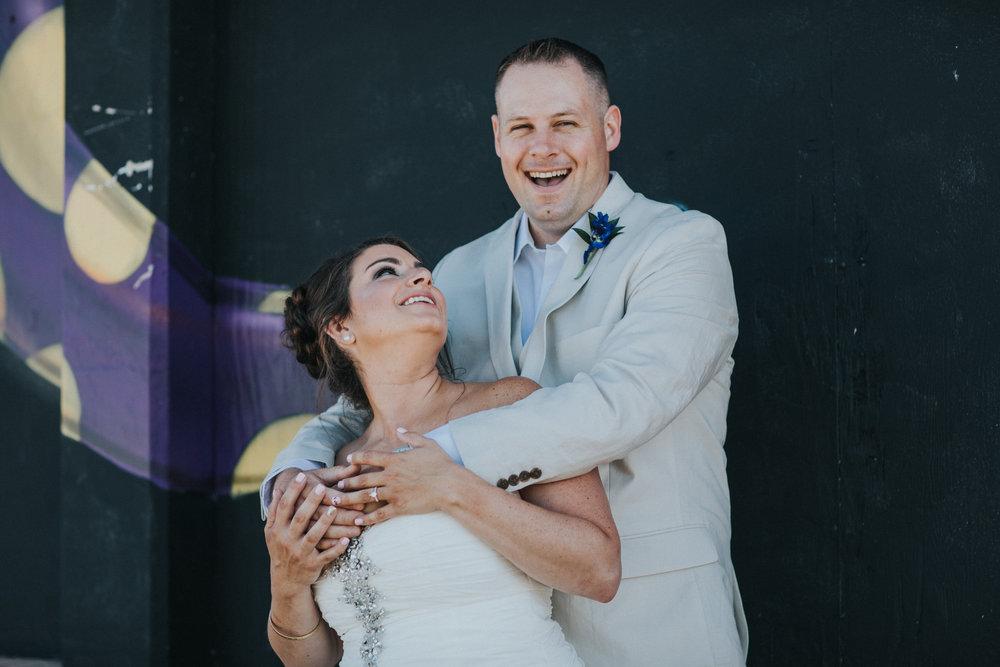 JennaLynnPhotography-NJWeddingPhotographer-Wedding-TheBerkeley-AsburyPark-Allison&Michael-Bride&Groom-37.jpg