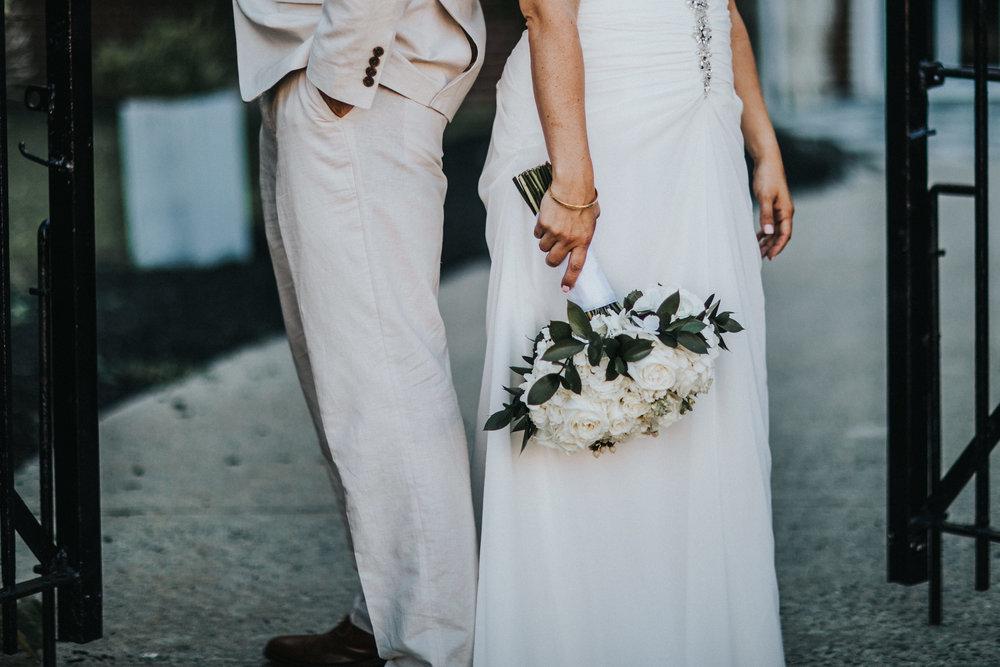 JennaLynnPhotography-NJWeddingPhotographer-Wedding-TheBerkeley-AsburyPark-Allison&Michael-Bride&Groom-64.jpg