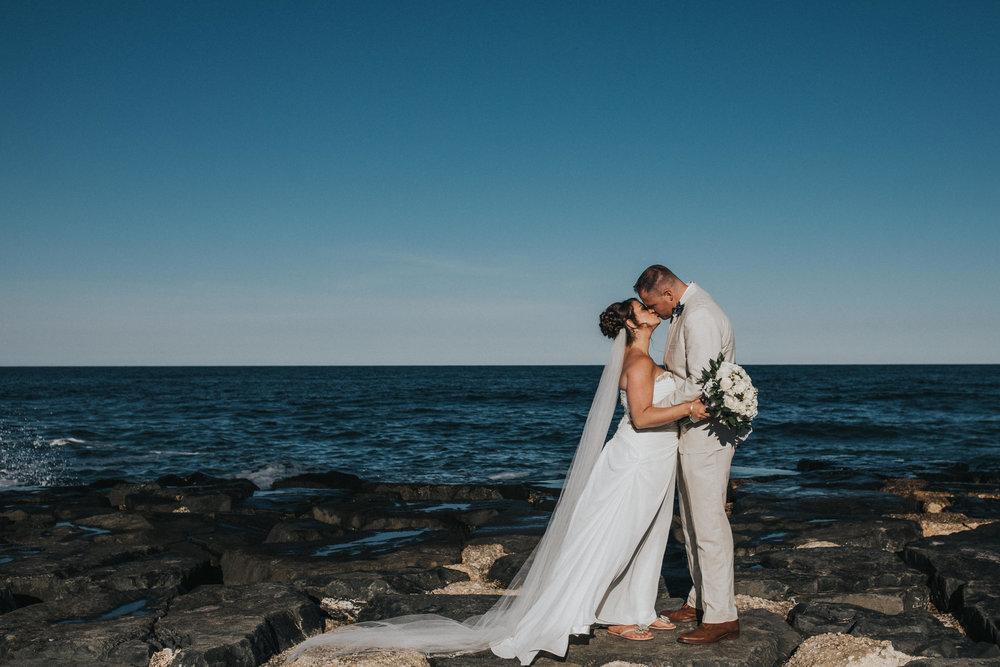 JennaLynnPhotography-NJWeddingPhotographer-Wedding-TheBerkeley-AsburyPark-Allison&Michael-Bride&Groom-69.jpg