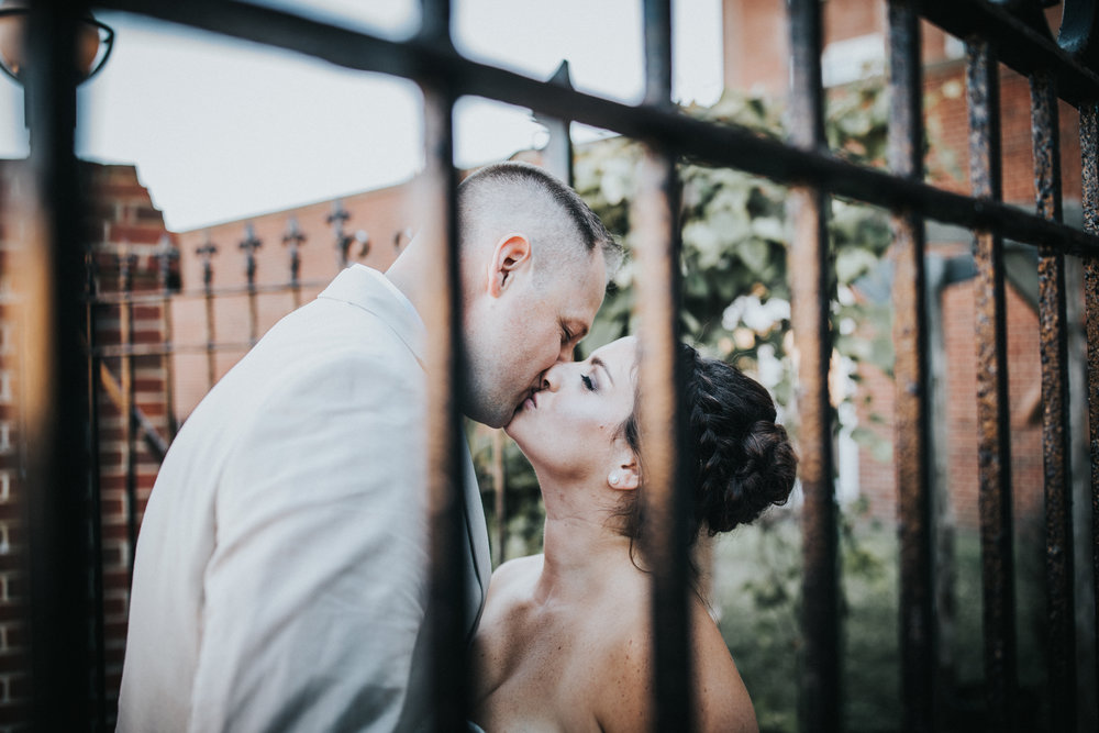 JennaLynnPhotography-NJWeddingPhotographer-Wedding-TheBerkeley-AsburyPark-Allison&Michael-Bride&Groom-44.jpg