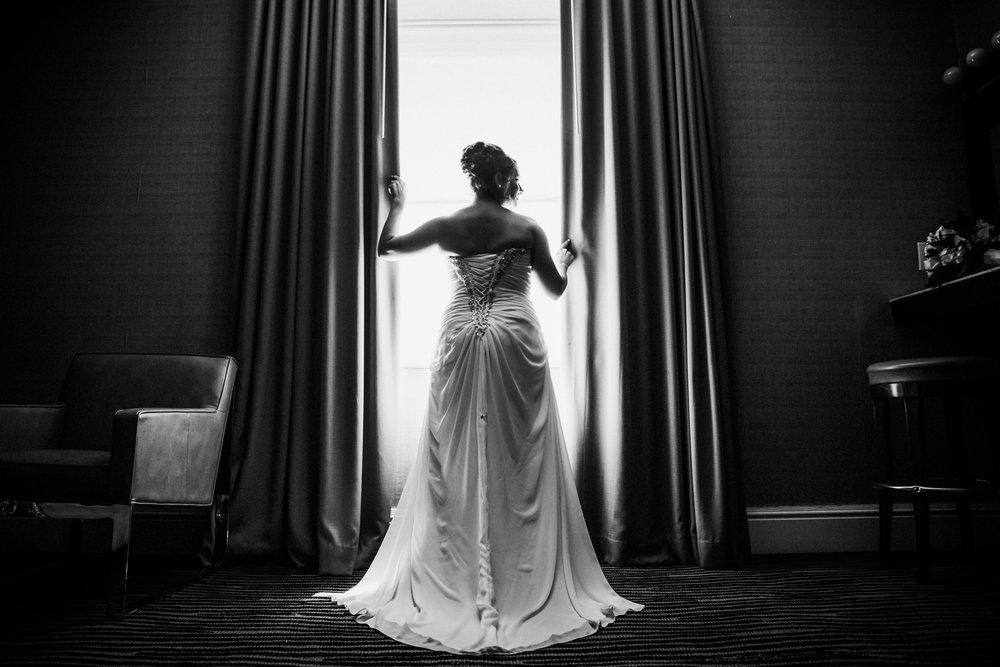 JennaLynnPhotography-NJWeddingPhotographer-Wedding-TheBerkeley-AsburyPark-Allison&Michael-Bride&GroomBW-5.jpg