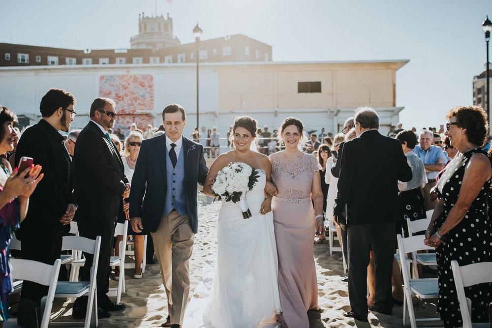 JennaLynnPhotography-NJWeddingPhotographer-Wedding-TheBerkeley-AsburyPark-Allison&Michael-Ceremony-22.jpg