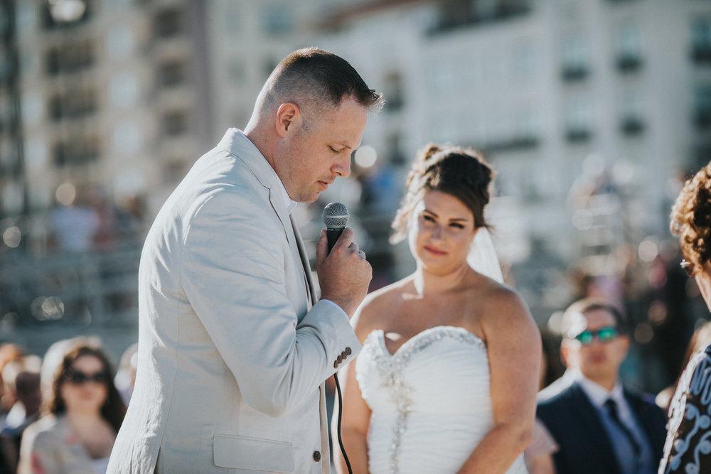 JennaLynnPhotography-NJWeddingPhotographer-Wedding-TheBerkeley-AsburyPark-Allison&Michael-Ceremony-27.jpg