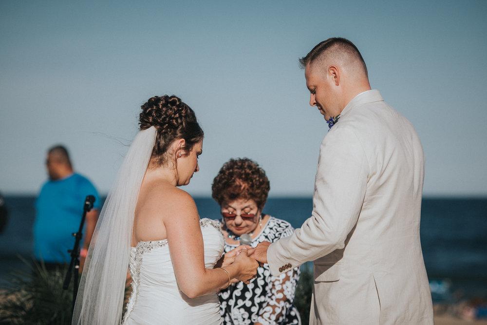 JennaLynnPhotography-NJWeddingPhotographer-Wedding-TheBerkeley-AsburyPark-Allison&Michael-Ceremony-33.jpg