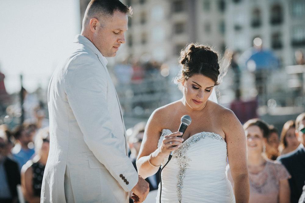 JennaLynnPhotography-NJWeddingPhotographer-Wedding-TheBerkeley-AsburyPark-Allison&Michael-Ceremony-30.jpg