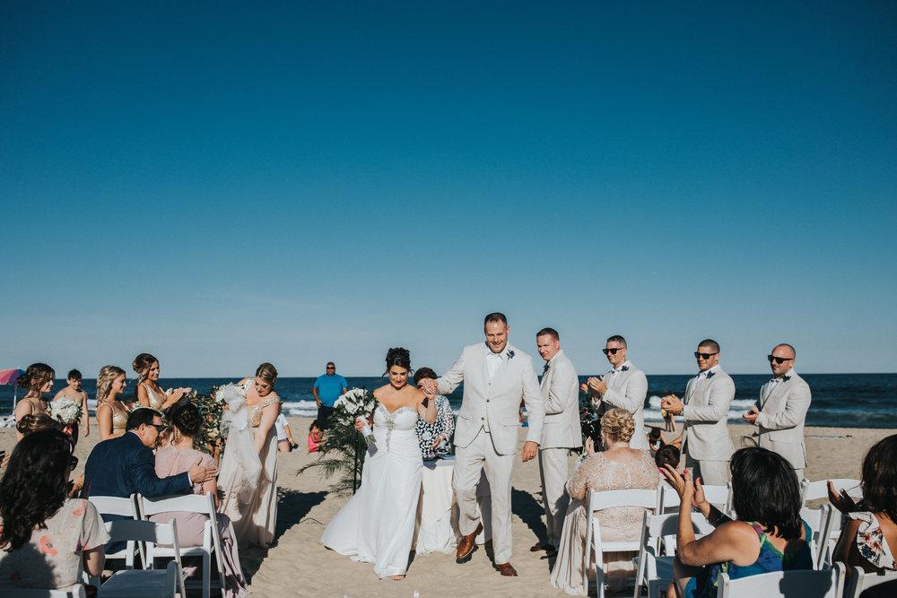 JennaLynnPhotography-NJWeddingPhotographer-Wedding-TheBerkeley-AsburyPark-Allison&Michael-Ceremony-38.jpg