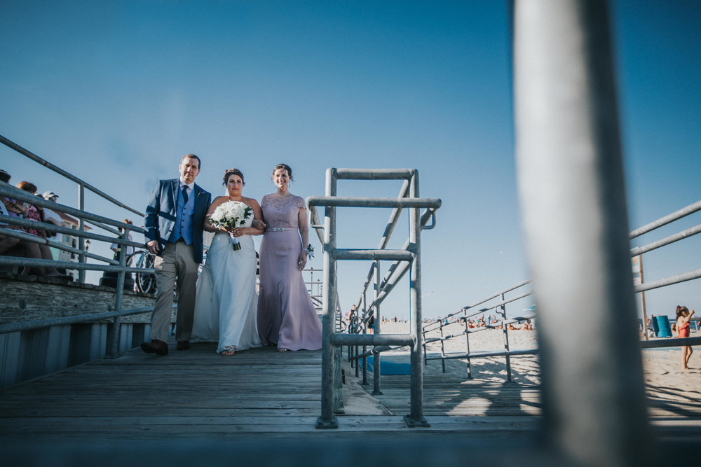 JennaLynnPhotography-NJWeddingPhotographer-Wedding-TheBerkeley-AsburyPark-Allison&Michael-Ceremony-52.jpg
