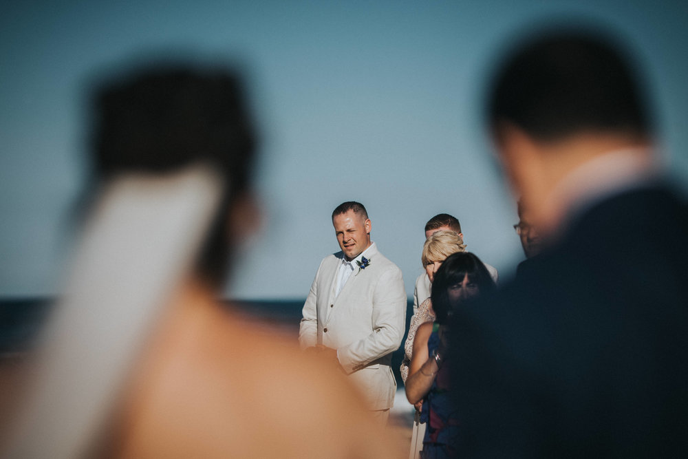 JennaLynnPhotography-NJWeddingPhotographer-Wedding-TheBerkeley-AsburyPark-Allison&Michael-Ceremony-56.jpg