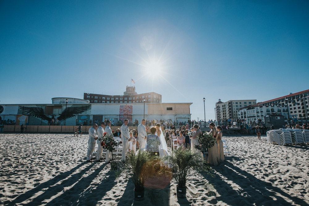 JennaLynnPhotography-NJWeddingPhotographer-Wedding-TheBerkeley-AsburyPark-Allison&Michael-Ceremony-67.jpg