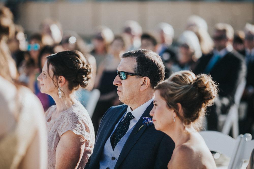 JennaLynnPhotography-NJWeddingPhotographer-Wedding-TheBerkeley-AsburyPark-Allison&Michael-Ceremony-70.jpg