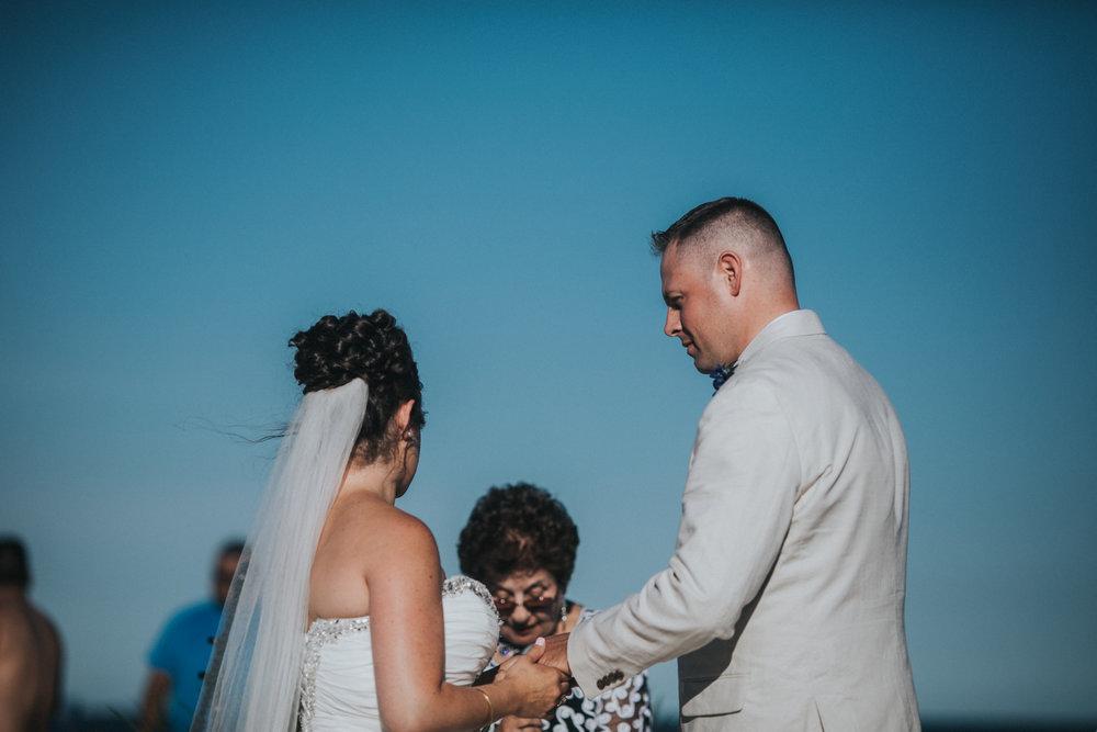 JennaLynnPhotography-NJWeddingPhotographer-Wedding-TheBerkeley-AsburyPark-Allison&Michael-Ceremony-76.jpg