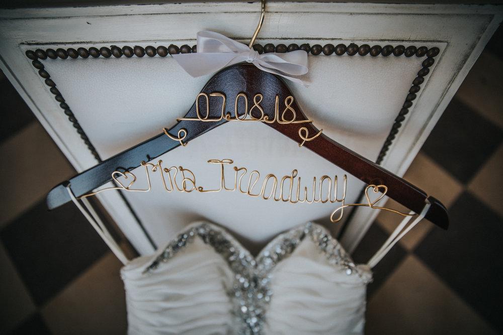 JennaLynnPhotography-NJWeddingPhotographer-Wedding-TheBerkeley-AsburyPark-Allison&Michael-Details-6.jpg