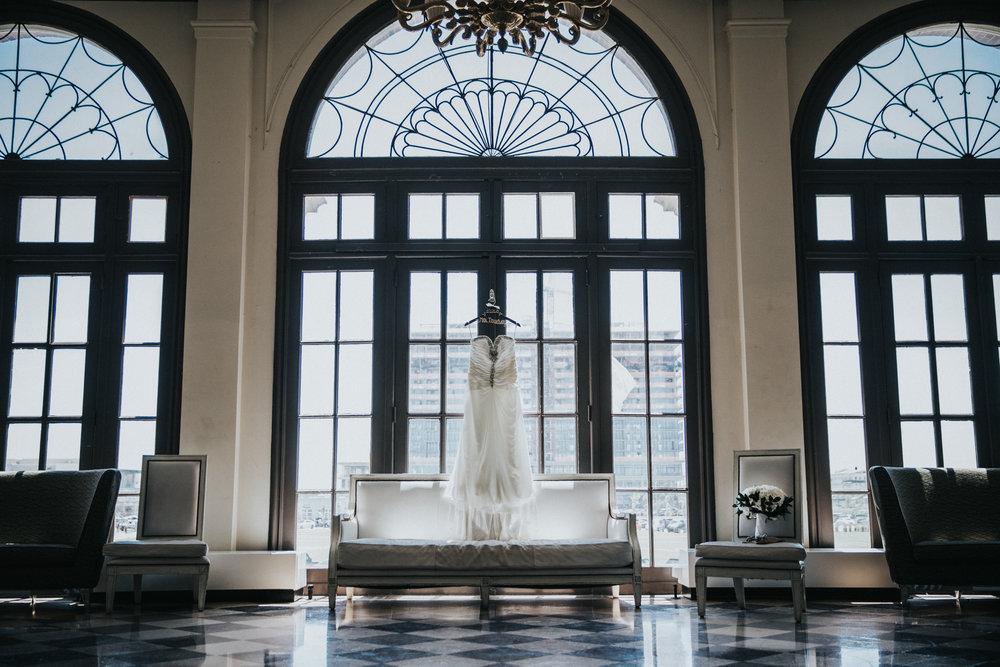 JennaLynnPhotography-NJWeddingPhotographer-Wedding-TheBerkeley-AsburyPark-Allison&Michael-Details-1.jpg