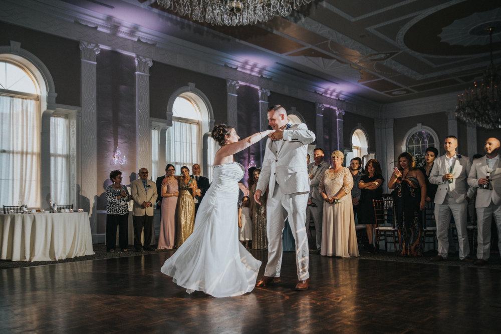 JennaLynnPhotography-NJWeddingPhotographer-Wedding-TheBerkeley-AsburyPark-Allison&Michael-Reception-21.jpg