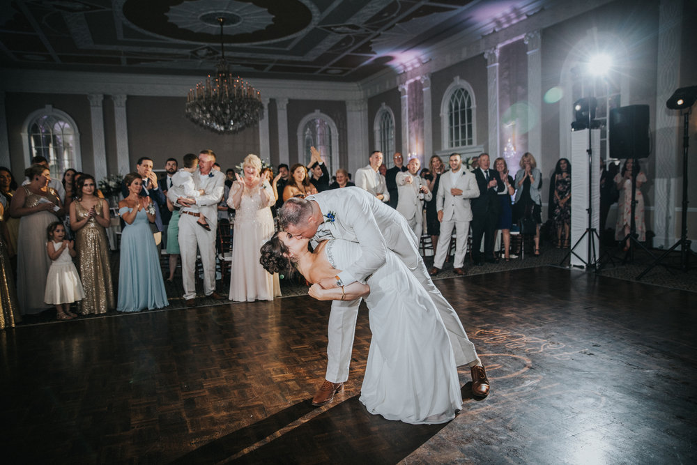 JennaLynnPhotography-NJWeddingPhotographer-Wedding-TheBerkeley-AsburyPark-Allison&Michael-Reception-27.jpg