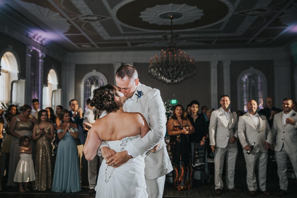 JennaLynnPhotography-NJWeddingPhotographer-Wedding-TheBerkeley-AsburyPark-Allison&Michael-Reception-28.jpg