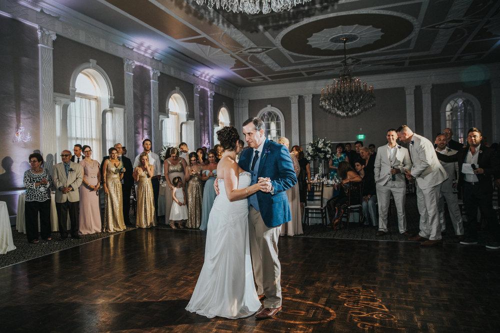 JennaLynnPhotography-NJWeddingPhotographer-Wedding-TheBerkeley-AsburyPark-Allison&Michael-Reception-32.jpg