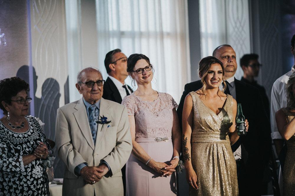 JennaLynnPhotography-NJWeddingPhotographer-Wedding-TheBerkeley-AsburyPark-Allison&Michael-Reception-33.jpg