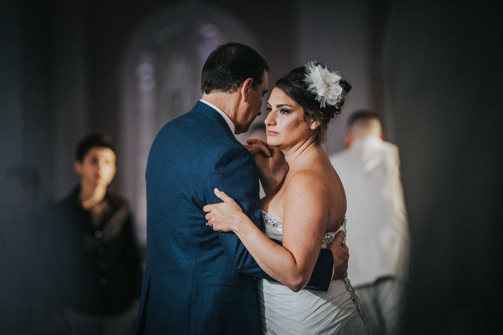 JennaLynnPhotography-NJWeddingPhotographer-Wedding-TheBerkeley-AsburyPark-Allison&Michael-Reception-36.jpg