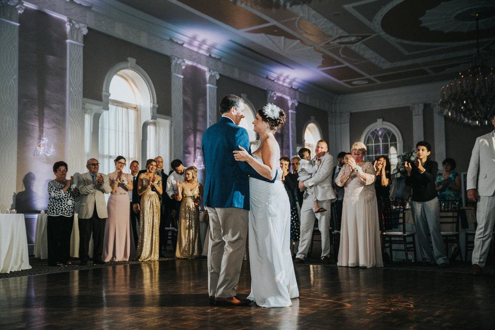 JennaLynnPhotography-NJWeddingPhotographer-Wedding-TheBerkeley-AsburyPark-Allison&Michael-Reception-39.jpg