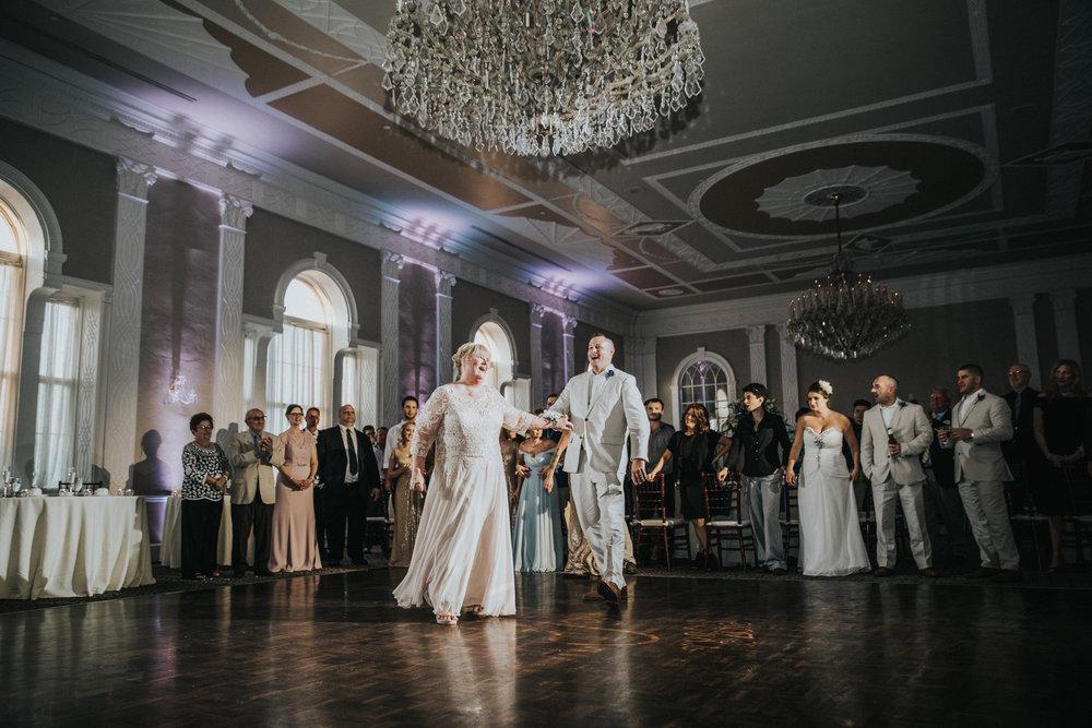 JennaLynnPhotography-NJWeddingPhotographer-Wedding-TheBerkeley-AsburyPark-Allison&Michael-Reception-40.jpg