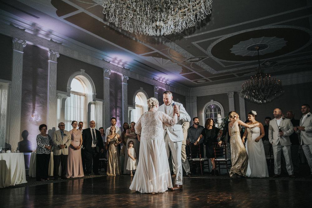 JennaLynnPhotography-NJWeddingPhotographer-Wedding-TheBerkeley-AsburyPark-Allison&Michael-Reception-41.jpg