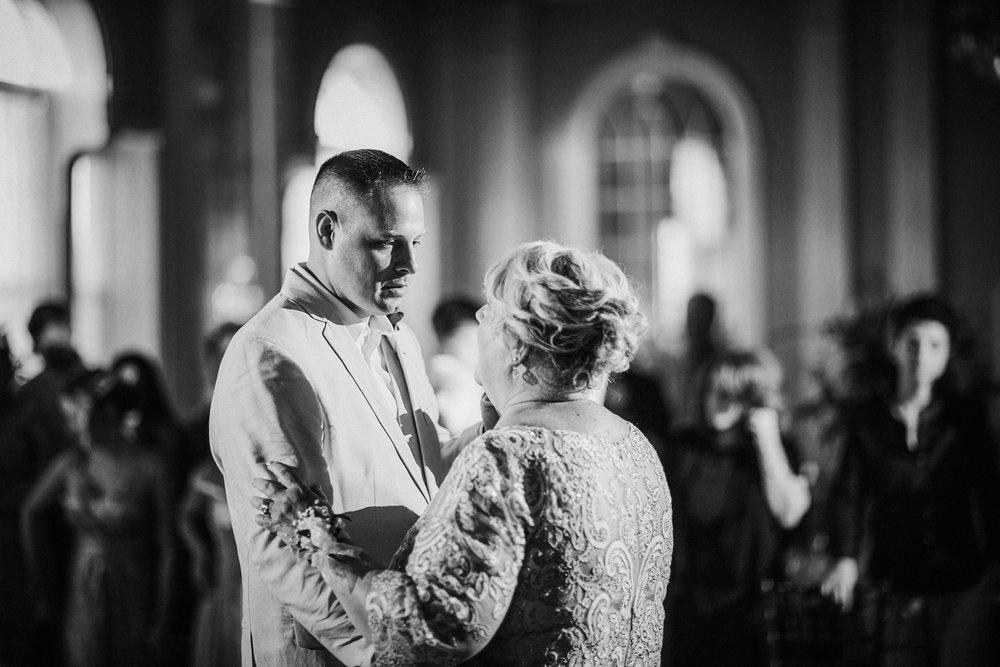 JennaLynnPhotography-NJWeddingPhotographer-Wedding-TheBerkeley-AsburyPark-Allison&Michael-ReceptionBW-83.jpg