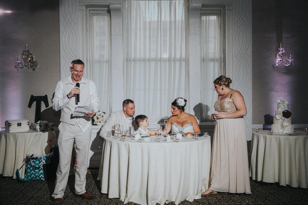JennaLynnPhotography-NJWeddingPhotographer-Wedding-TheBerkeley-AsburyPark-Allison&Michael-Reception-50.jpg