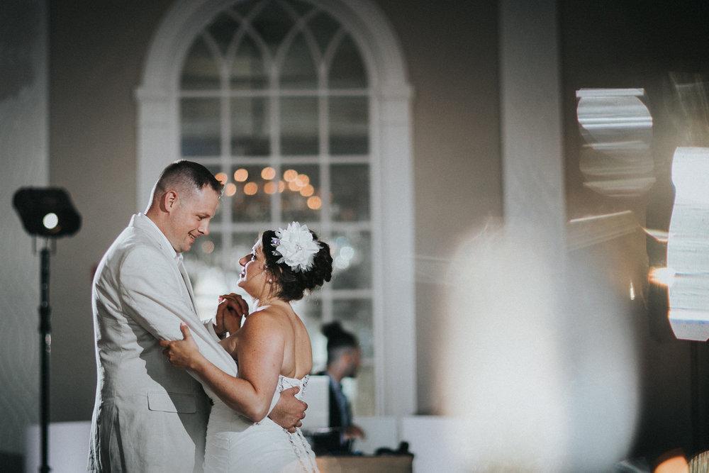 JennaLynnPhotography-NJWeddingPhotographer-Wedding-TheBerkeley-AsburyPark-Allison&Michael-Reception-59.jpg