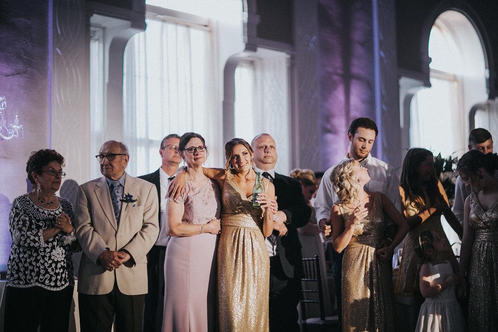 JennaLynnPhotography-NJWeddingPhotographer-Wedding-TheBerkeley-AsburyPark-Allison&Michael-Reception-62.jpg