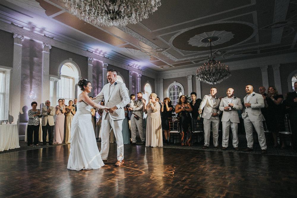 JennaLynnPhotography-NJWeddingPhotographer-Wedding-TheBerkeley-AsburyPark-Allison&Michael-Reception-66.jpg