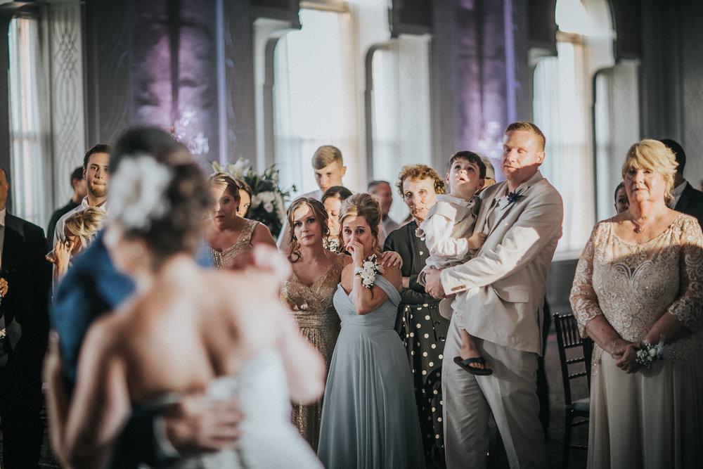 JennaLynnPhotography-NJWeddingPhotographer-Wedding-TheBerkeley-AsburyPark-Allison&Michael-Reception-71.jpg