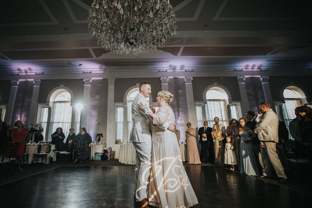 JennaLynnPhotography-NJWeddingPhotographer-Wedding-TheBerkeley-AsburyPark-Allison&Michael-Reception-82.jpg
