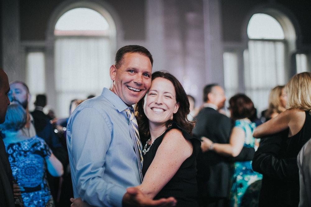 JennaLynnPhotography-NJWeddingPhotographer-Wedding-TheBerkeley-AsburyPark-Allison&Michael-Reception-101.jpg