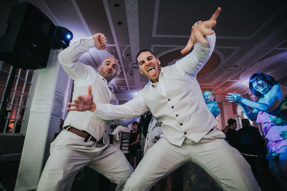 JennaLynnPhotography-NJWeddingPhotographer-Wedding-TheBerkeley-AsburyPark-Allison&Michael-Reception-121.jpg