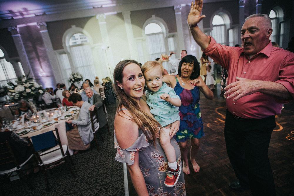 JennaLynnPhotography-NJWeddingPhotographer-Wedding-TheBerkeley-AsburyPark-Allison&Michael-Reception-127.jpg