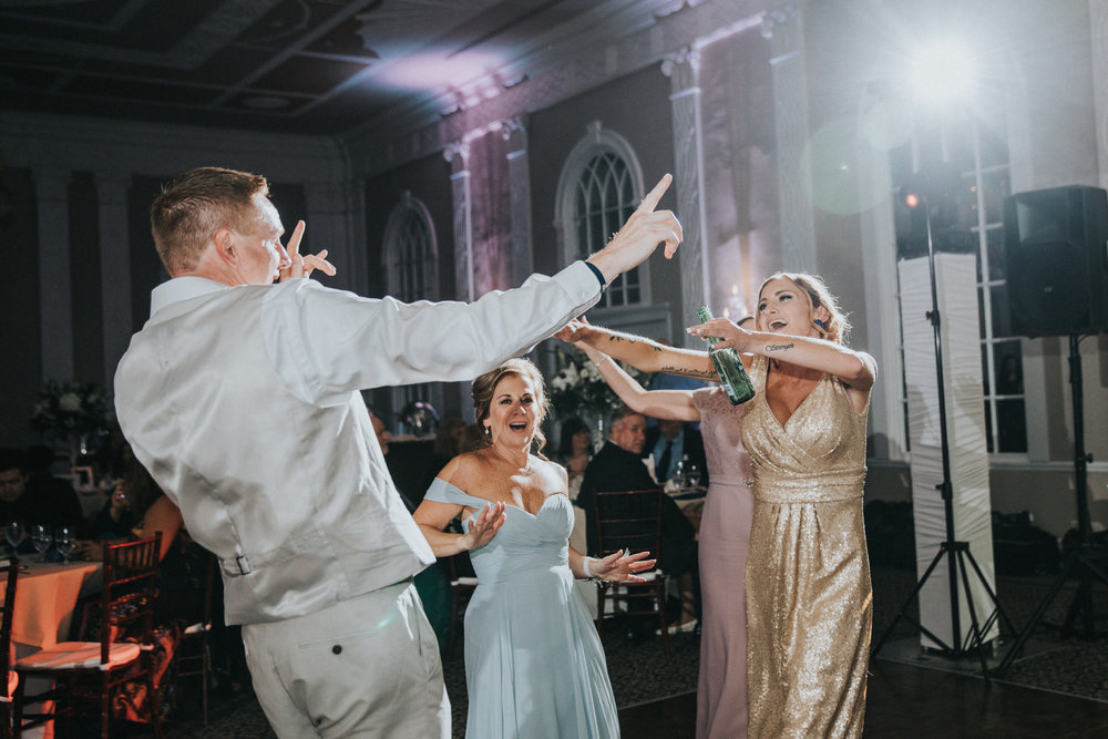 JennaLynnPhotography-NJWeddingPhotographer-Wedding-TheBerkeley-AsburyPark-Allison&Michael-Reception-151.jpg