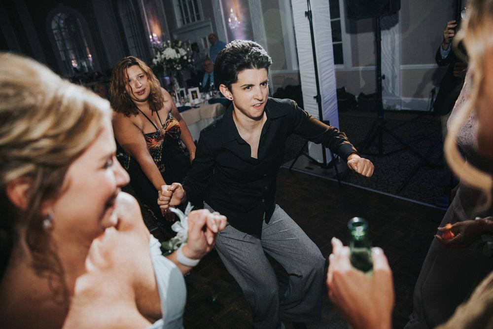 JennaLynnPhotography-NJWeddingPhotographer-Wedding-TheBerkeley-AsburyPark-Allison&Michael-Reception-146.jpg