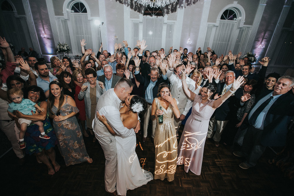 JennaLynnPhotography-NJWeddingPhotographer-Wedding-TheBerkeley-AsburyPark-Allison&Michael-Reception-163.jpg