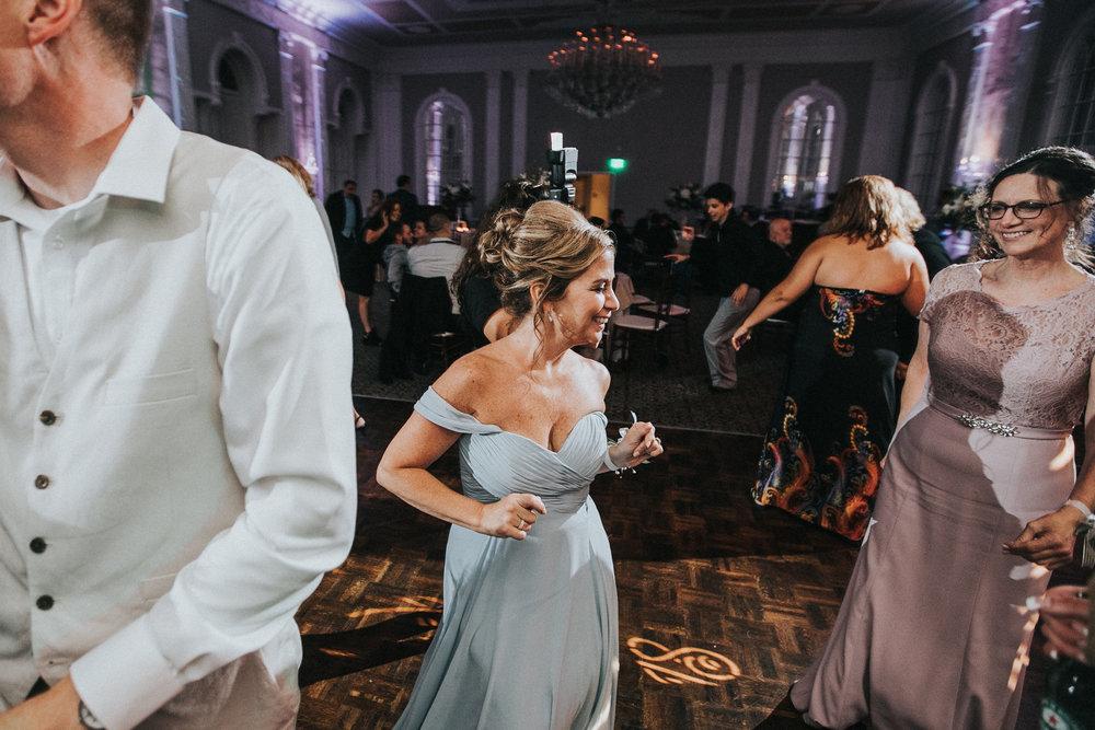 JennaLynnPhotography-NJWeddingPhotographer-Wedding-TheBerkeley-AsburyPark-Allison&Michael-Reception-170.jpg