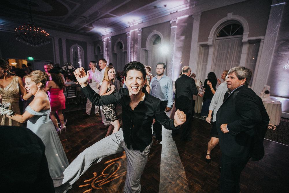 JennaLynnPhotography-NJWeddingPhotographer-Wedding-TheBerkeley-AsburyPark-Allison&Michael-Reception-177.jpg