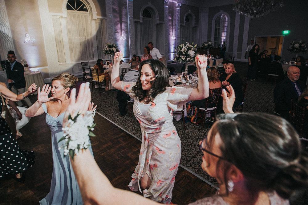 JennaLynnPhotography-NJWeddingPhotographer-Wedding-TheBerkeley-AsburyPark-Allison&Michael-Reception-187.jpg