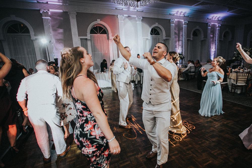 JennaLynnPhotography-NJWeddingPhotographer-Wedding-TheBerkeley-AsburyPark-Allison&Michael-Reception-186.jpg