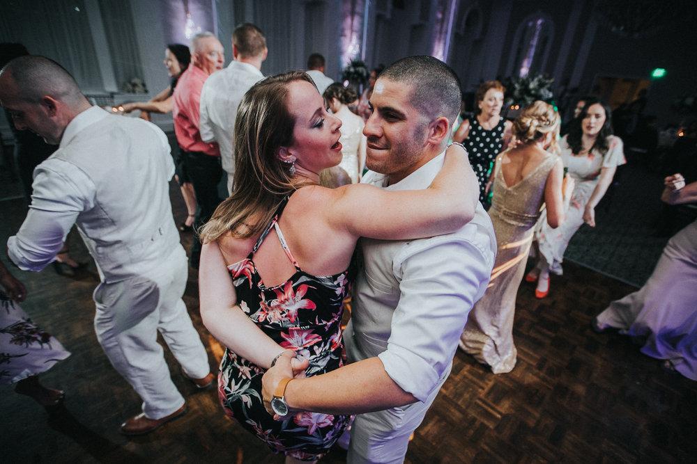 JennaLynnPhotography-NJWeddingPhotographer-Wedding-TheBerkeley-AsburyPark-Allison&Michael-Reception-190.jpg