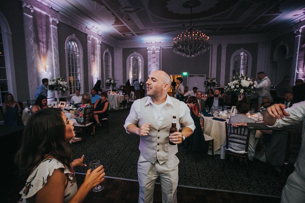 JennaLynnPhotography-NJWeddingPhotographer-Wedding-TheBerkeley-AsburyPark-Allison&Michael-Reception-194.jpg