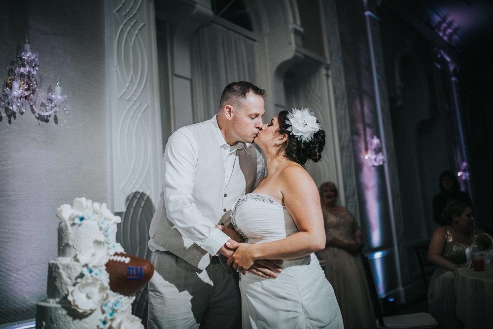 JennaLynnPhotography-NJWeddingPhotographer-Wedding-TheBerkeley-AsburyPark-Allison&Michael-Reception-200.jpg