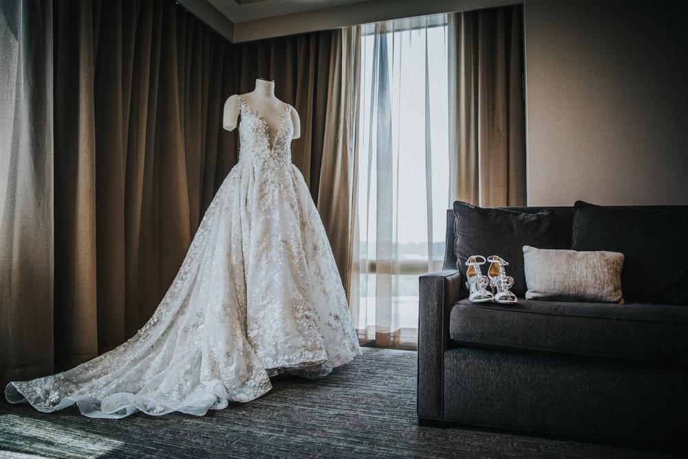 New-Jersey-Wedding-Photographer-Jenna-Lynn-Photography-Wedding-Philadelphia-TheWaterFall-2.jpg