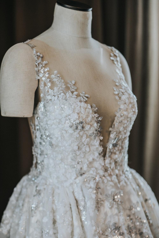 New-Jersey-Wedding-Photographer-Jenna-Lynn-Photography-Wedding-Philadelphia-TheWaterFall-3.jpg